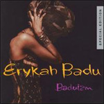 Baduizm - Special Edition (2CD)