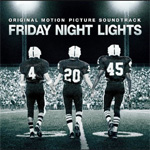 Friday Night Lights (CD)