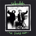 The Freed Man - Deluxe Edition (CD)