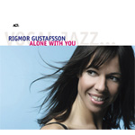 Alone With You (CD)