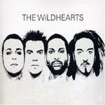 The Wildhearts (CD)