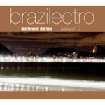 Brazilectro Session 9 (2CD)