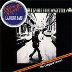 Last Boogie In Paris: The Complete Concert (CD)