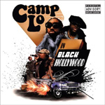 Black Hollywood (CD)