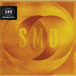 Simian Mobile Disco EP (CD)