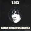 Dandy In The Underworld (2CD)
