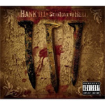 Straight To Hell (2CD)