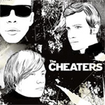 The Cheaters (CD)
