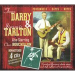 Darby & Tarlton (4CD)