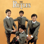 The Rutles - Limited Vinyl Replica Edition (Remastered) (CD)
