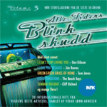 Alle Tiders Blinkskudd 3 (CD)