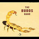 The Budos Band II (CD)