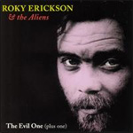 The Evil One - Plus One (2CD)