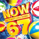 Now 67 (2CD)