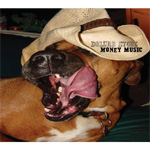 Money Music (CD)