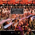 Interaction - An Anthology (2CD)