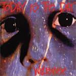 Willpower (CD)
