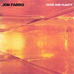 Good And Plenty (CD)