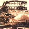 Red House Painters (2nd Album) (CD)