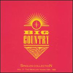 Singles Collection - Vol. 2 (7CD)