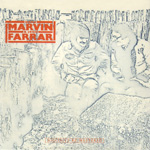 Hank Marvin & John Farrar (CD)