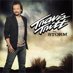 The Storm (CD)