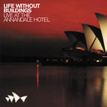 Live At The Annandale Hotel (CD)