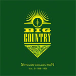 Singles Collection - Vol. 3 (CD)
