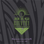 Singles Collection - Vol. 4 (CD)