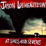 At Sixes And Sevens (CD)