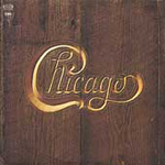 Chicago V (Remastered) (CD)