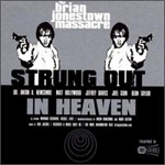 Strung Out In Heaven (CD)