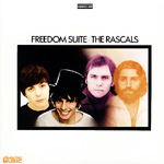 Freedom Suite (CD)