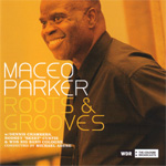 Roots & Grooves (2CD)