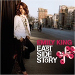 East Side Story (CD)