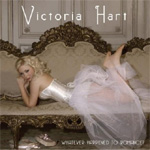 Whatever Happened To Romance (CD)