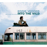 Into The Wild - Soundtrack (CD)