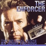 The Enforcer - Dirty Harry 3 (CD)