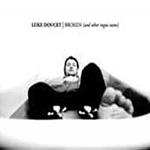Broken (And Other Rogue States) (CD)