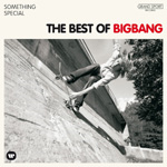 Something Special - The Best Of Bigbang (CD)