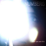 Now You Are This (CD)