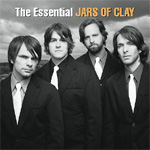 The Essential Jars Of Clay (2CD)