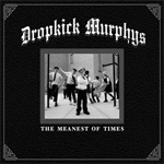 The Meanest Of Times (CD)
