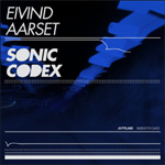 Sonic Codex (CD)