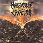 Doomsday X (CD)