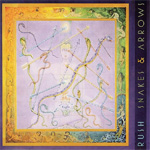 Snakes & Arrows - MVI Limited Tour Edition (CD)