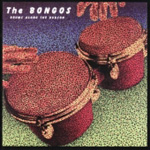 Drums Along The Hudson (CD)