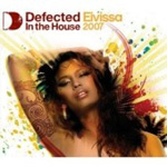 Defected In The House: Eivissa 2007 (3CD)