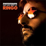 Photograph - The Very Best Of Ringo Starr (CD)