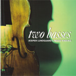Two Basses (CD)